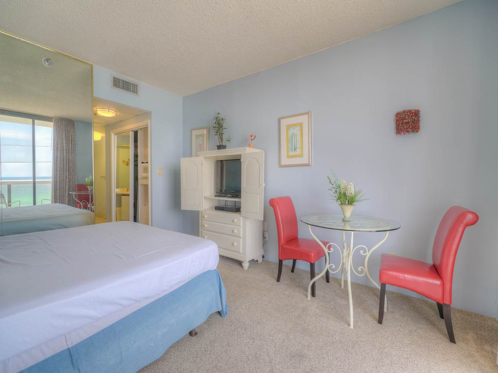 Surfside Resort A0302 Condo rental in Surfside Resort  in Destin Florida - #3