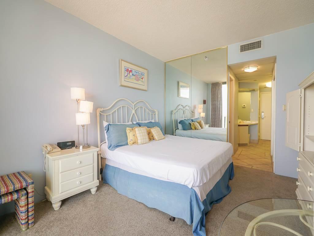 Surfside Resort A0302 Condo rental in Surfside Resort  in Destin Florida - #4