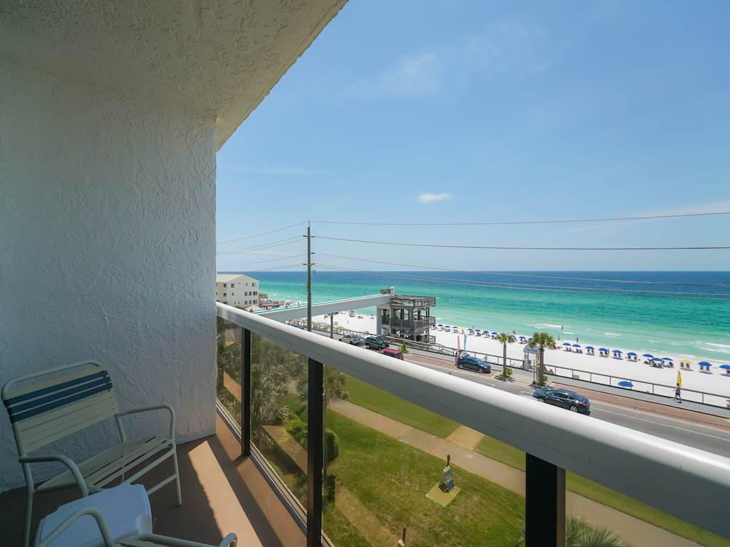 Surfside Resort A0302 Condo rental in Surfside Resort  in Destin Florida - #5