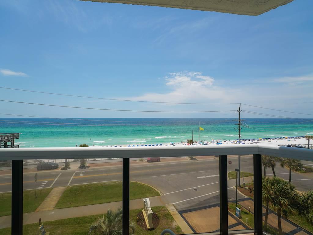 Surfside Resort A0302 Condo rental in Surfside Resort  in Destin Florida - #6