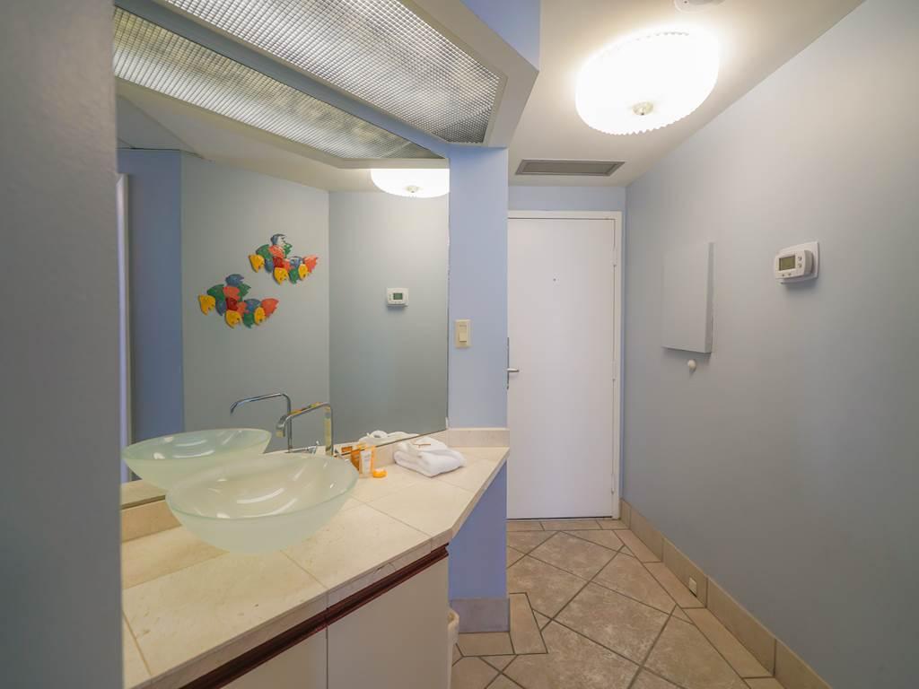 Surfside Resort A0302 Condo rental in Surfside Resort  in Destin Florida - #8