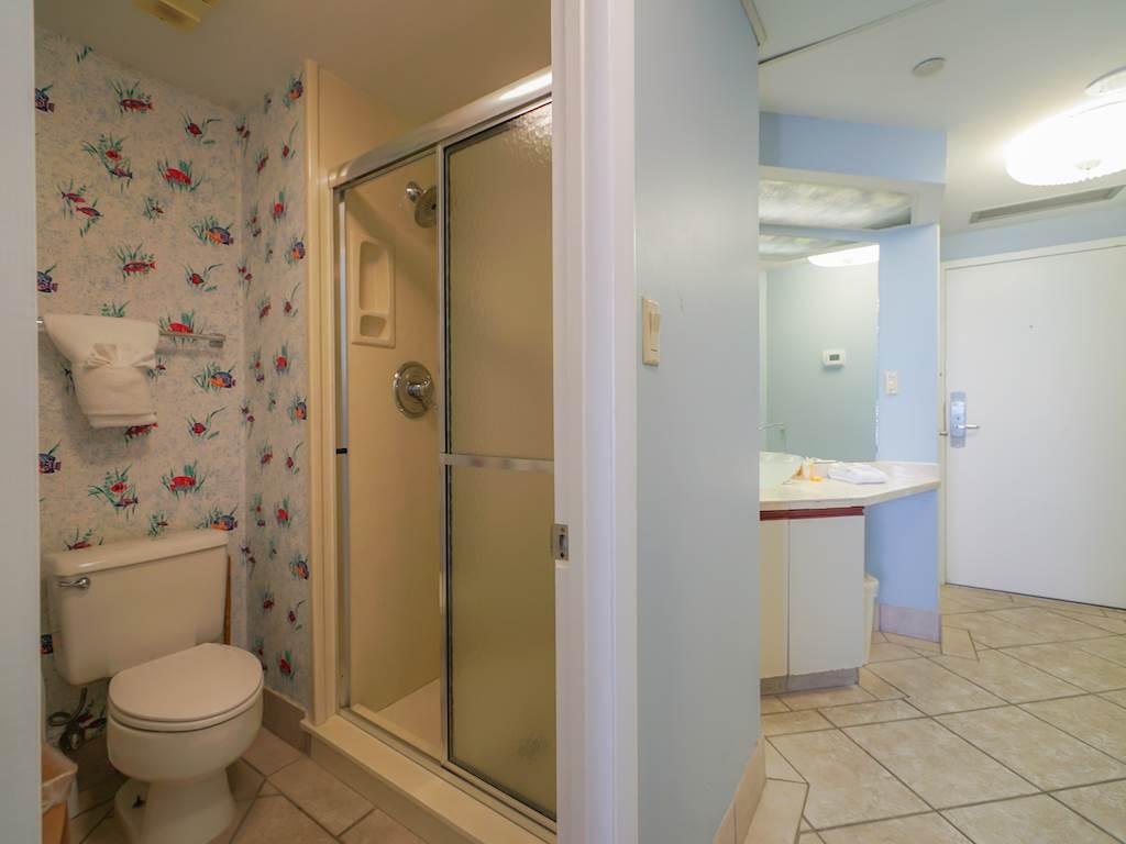 Surfside Resort A0302 Condo rental in Surfside Resort  in Destin Florida - #9