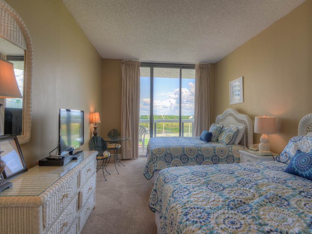 Surfside Resort A0311 Condo rental in Surfside Resort  in Destin Florida - #1