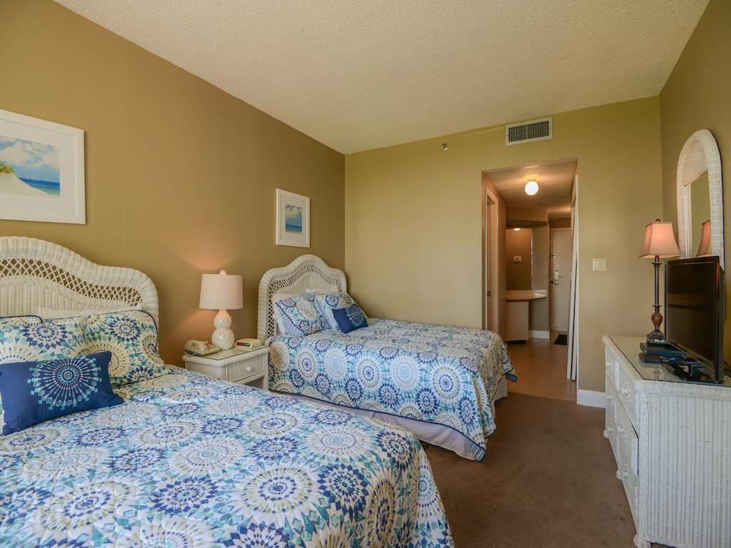 Surfside Resort A0311 Condo rental in Surfside Resort  in Destin Florida - #3