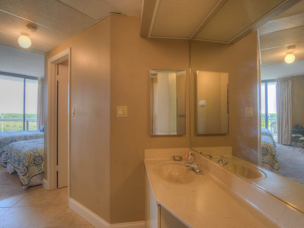 Surfside Resort A0311 Condo rental in Surfside Resort  in Destin Florida - #5