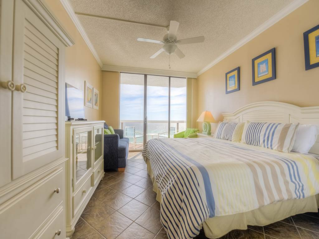Surfside Resort A0502