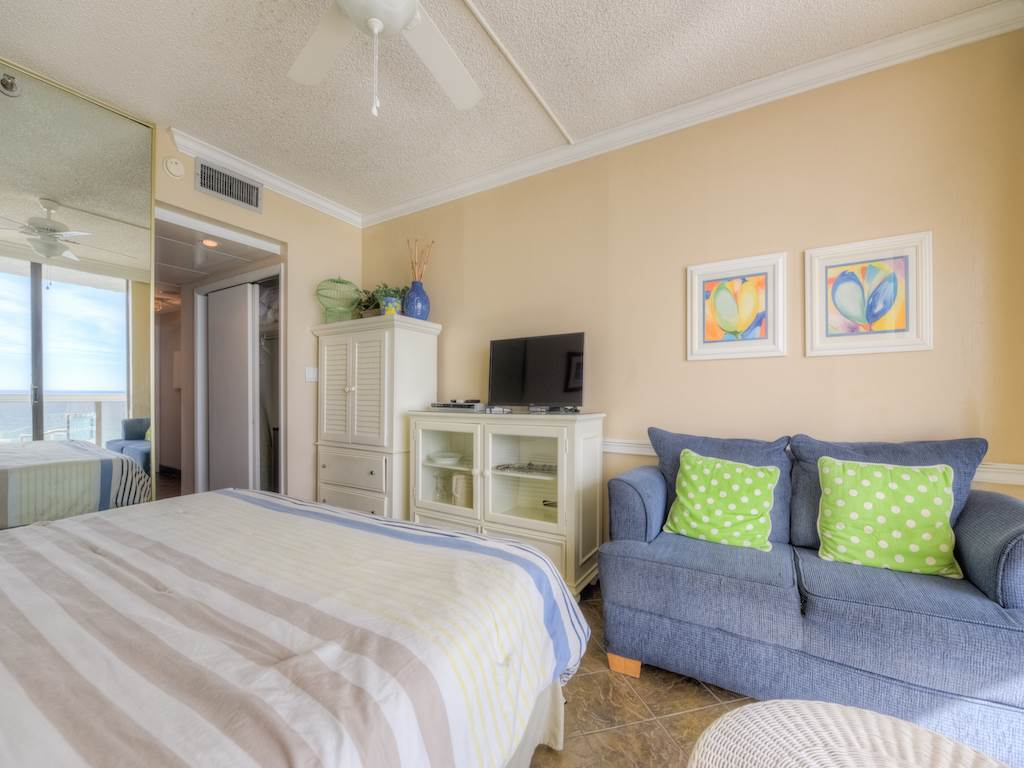 Surfside Resort A0502 Condo rental in Surfside Resort  in Destin Florida - #4