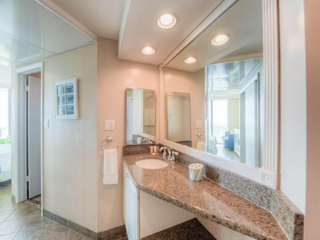 Surfside Resort A0502 Condo rental in Surfside Resort  in Destin Florida - #5