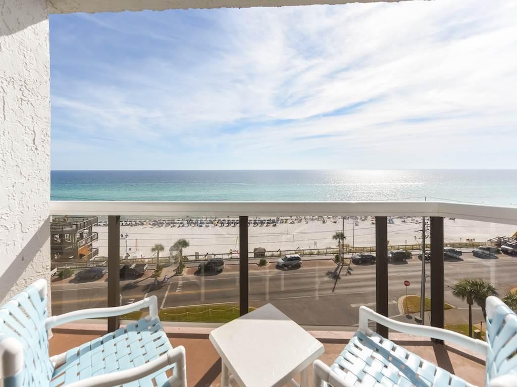 Surfside Resort A0502 Condo rental in Surfside Resort  in Destin Florida - #7