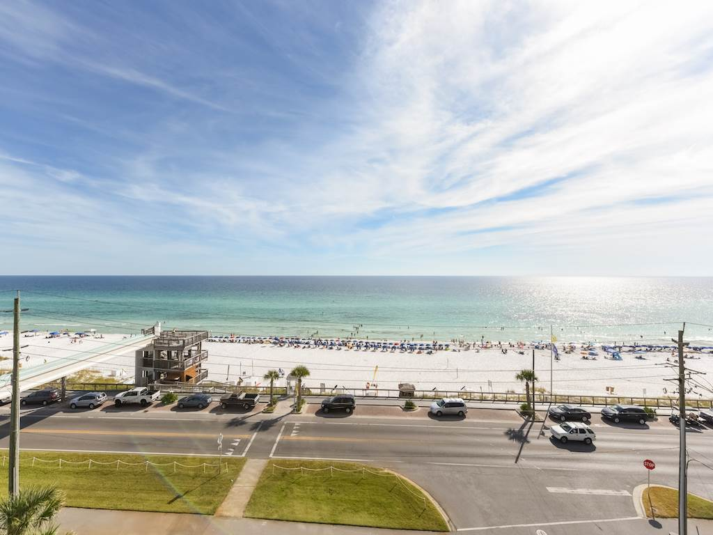 Surfside Resort A0502 Condo rental in Surfside Resort  in Destin Florida - #9