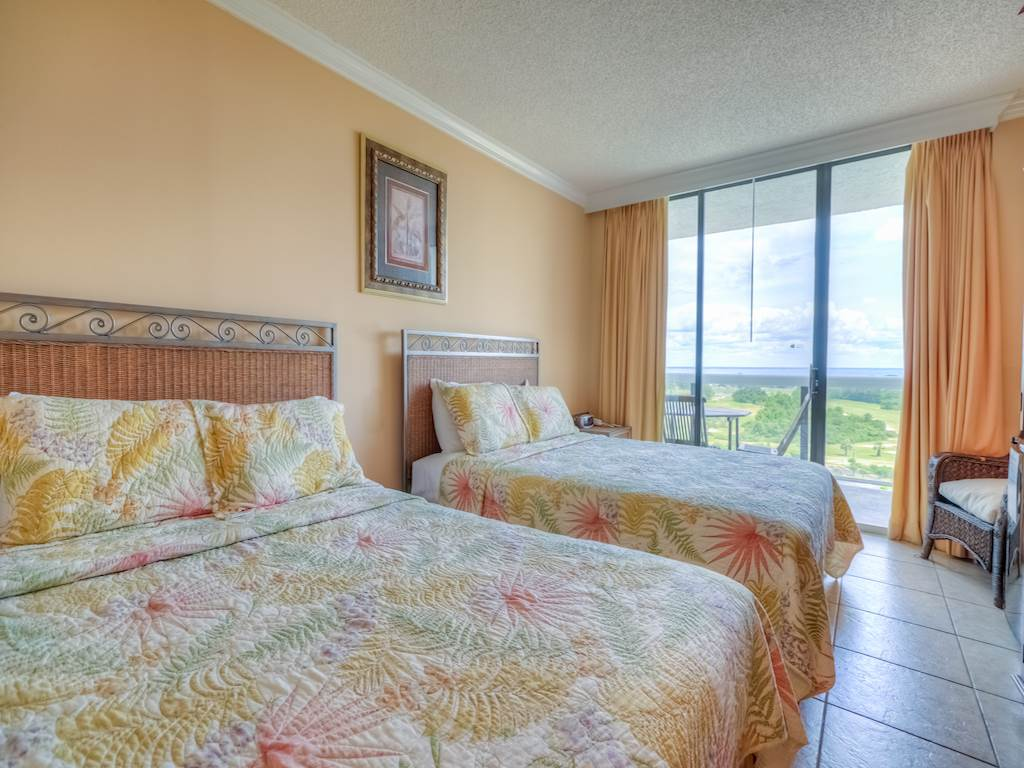 Surfside Resort A1012