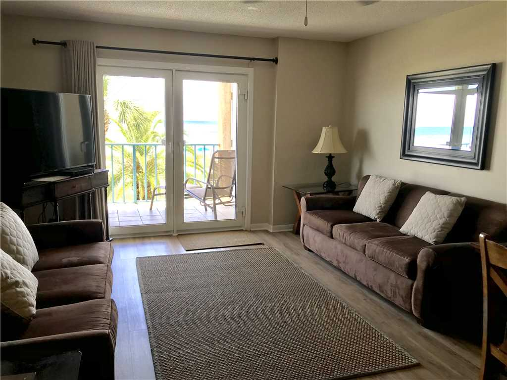 Surf Side Shores 1201 Condo rental in Surfside Shores - Gulf Shores in Gulf Shores Alabama - #1
