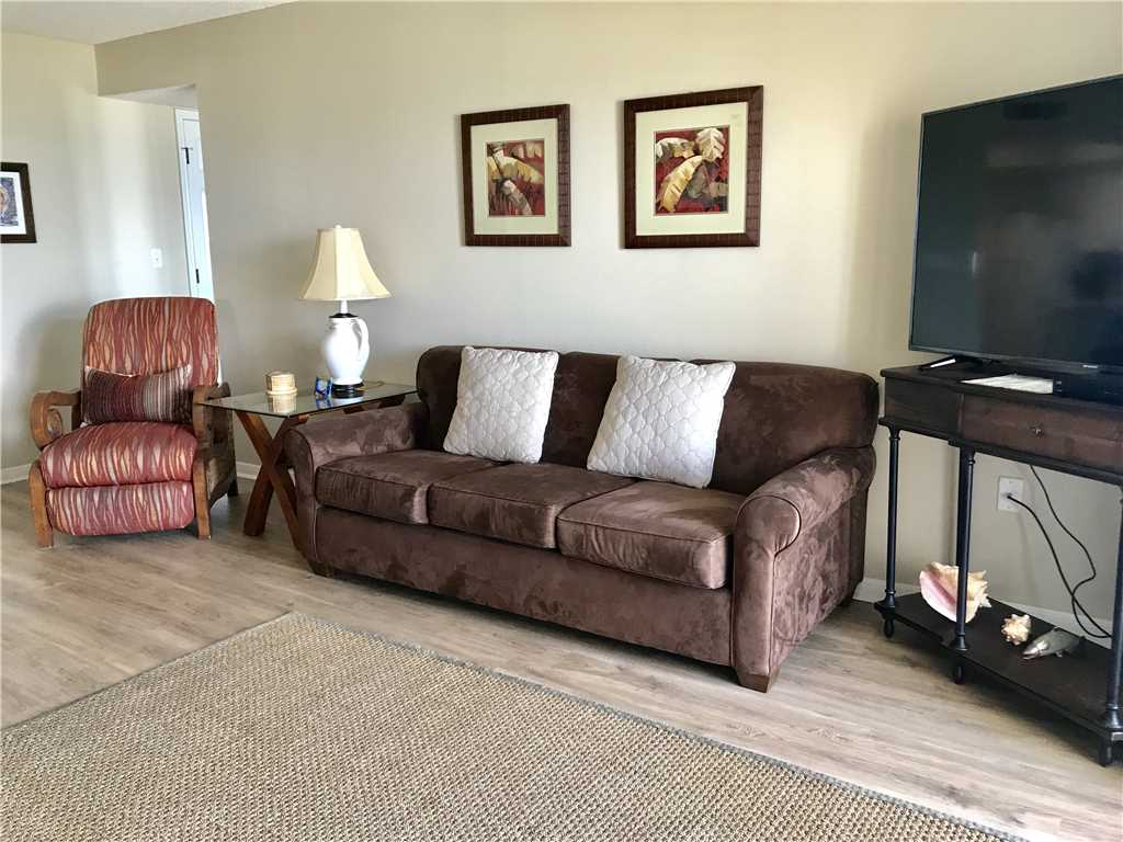 Surf Side Shores 1201 Condo rental in Surfside Shores - Gulf Shores in Gulf Shores Alabama - #2