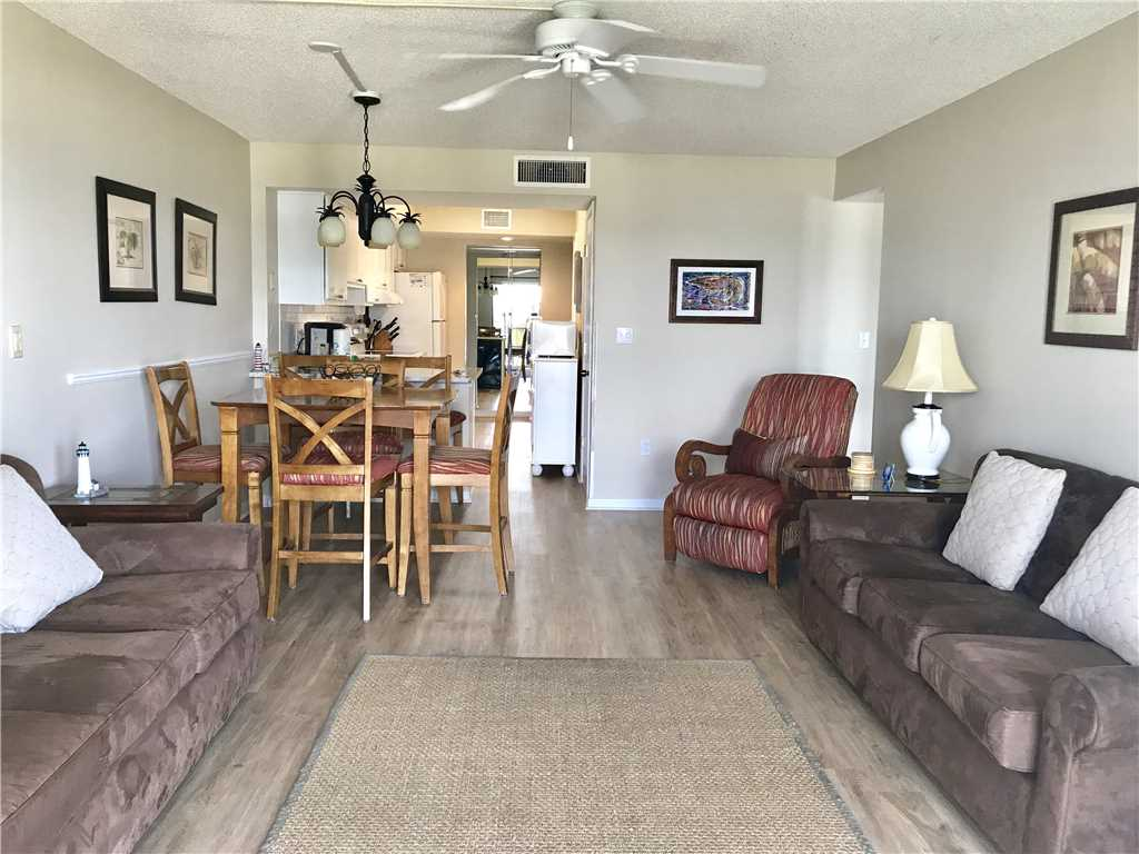 Surf Side Shores 1201 Condo rental in Surfside Shores - Gulf Shores in Gulf Shores Alabama - #3