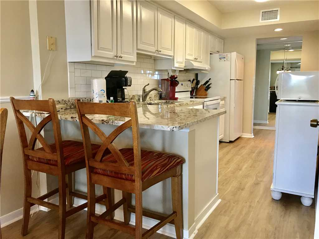 Surf Side Shores 1201 Condo rental in Surfside Shores - Gulf Shores in Gulf Shores Alabama - #5
