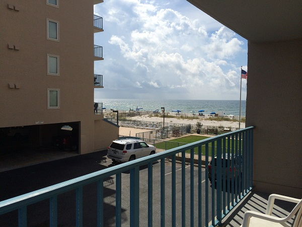 Surf Side Shores 1201 Condo rental in Surfside Shores - Gulf Shores in Gulf Shores Alabama - #13