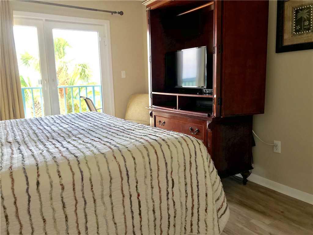 Surf Side Shores 1201 Condo rental in Surfside Shores - Gulf Shores in Gulf Shores Alabama - #16