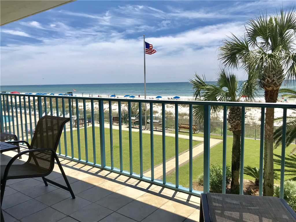 Surf Side Shores 1201 Condo rental in Surfside Shores - Gulf Shores in Gulf Shores Alabama - #21