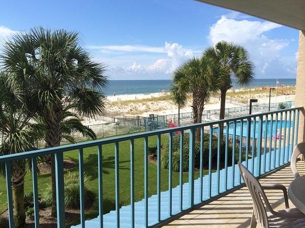 Surf Side Shores 1201 Condo rental in Surfside Shores - Gulf Shores in Gulf Shores Alabama - #22