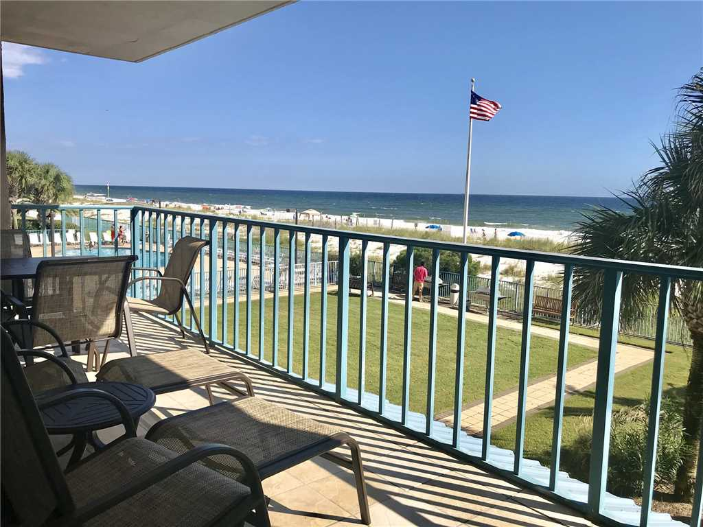 Surf Side Shores 1201 Condo rental in Surfside Shores - Gulf Shores in Gulf Shores Alabama - #23