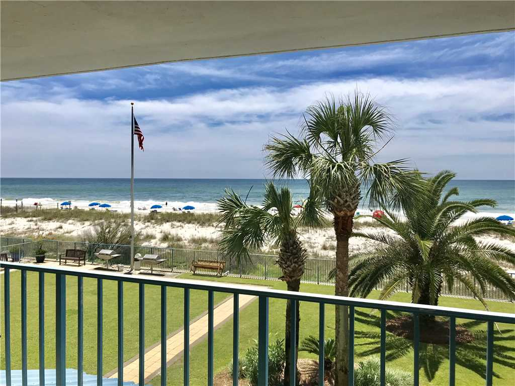 Surf Side Shores 1201 Condo rental in Surfside Shores - Gulf Shores in Gulf Shores Alabama - #24