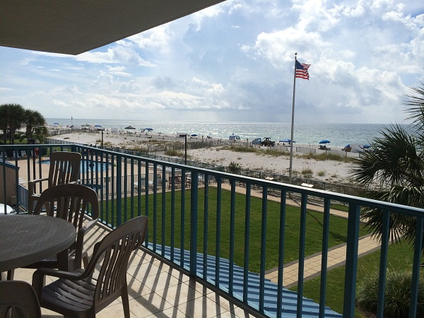 Surf Side Shores 1201 Condo rental in Surfside Shores - Gulf Shores in Gulf Shores Alabama - #25