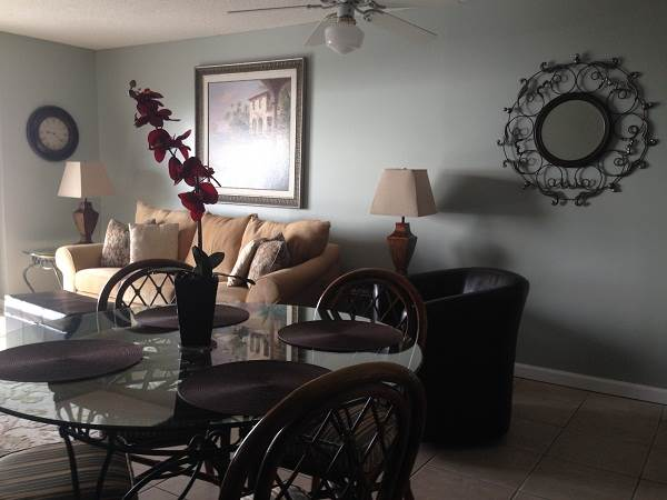 Surf Side Shores 1205 Condo rental in Surfside Shores - Gulf Shores in Gulf Shores Alabama - #1