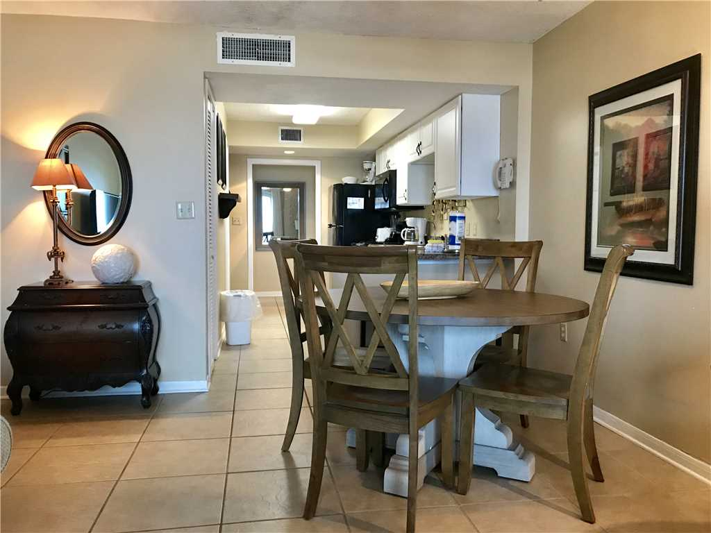 Surf Side Shores 1206 Condo rental in Surfside Shores - Gulf Shores in Gulf Shores Alabama - #4