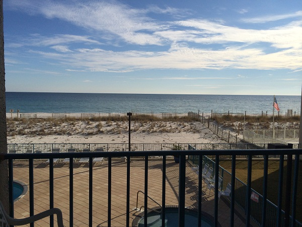 Surf Side Shores 1206 Condo rental in Surfside Shores - Gulf Shores in Gulf Shores Alabama - #14