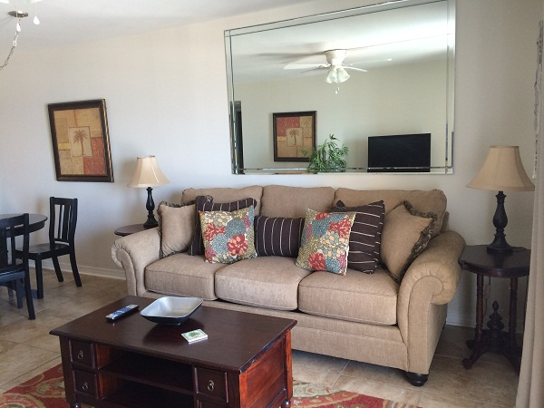 Surf Side Shores 1304 Condo rental in Surfside Shores - Gulf Shores in Gulf Shores Alabama - #1