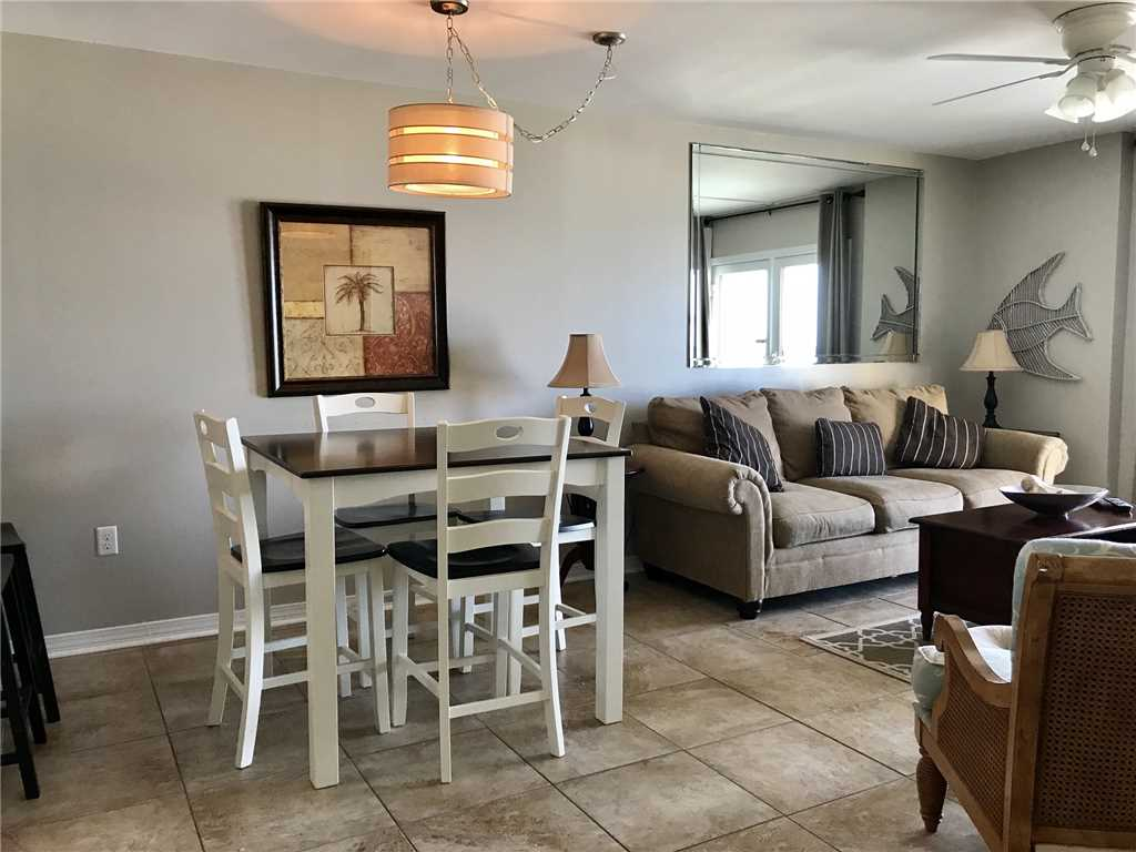 Surf Side Shores 1304 Condo rental in Surfside Shores - Gulf Shores in Gulf Shores Alabama - #2