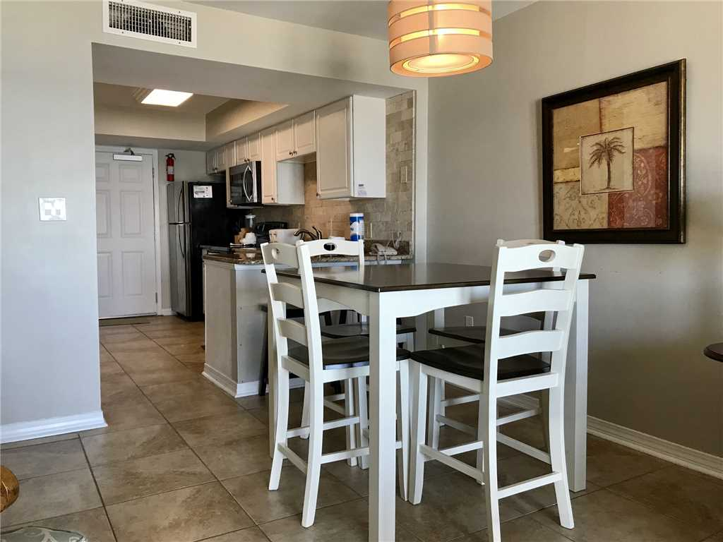 Surf Side Shores 1304 Condo rental in Surfside Shores - Gulf Shores in Gulf Shores Alabama - #3