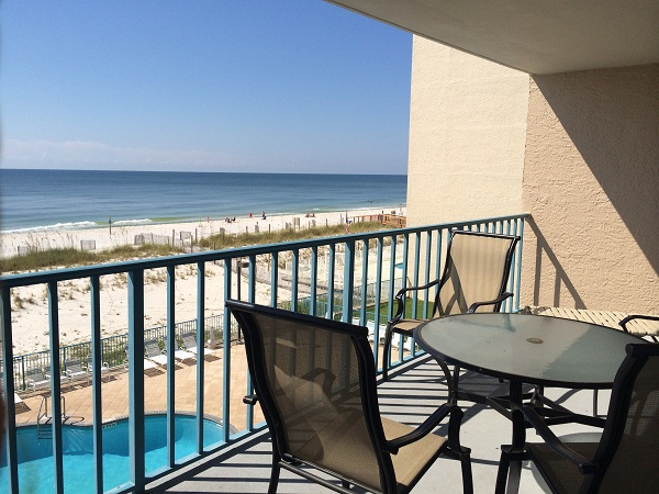 Surf Side Shores 1304 Condo rental in Surfside Shores - Gulf Shores in Gulf Shores Alabama - #9