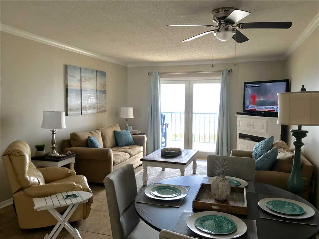 Surf Side Shores 1305 Condo rental in Surfside Shores - Gulf Shores in Gulf Shores Alabama - #4