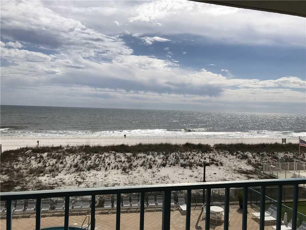 Surf Side Shores 1305 Condo rental in Surfside Shores - Gulf Shores in Gulf Shores Alabama - #14