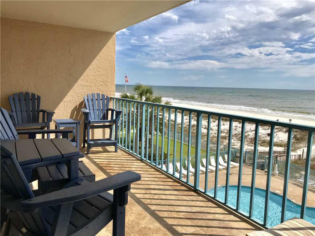 Surf Side Shores 1305 Condo rental in Surfside Shores - Gulf Shores in Gulf Shores Alabama - #15