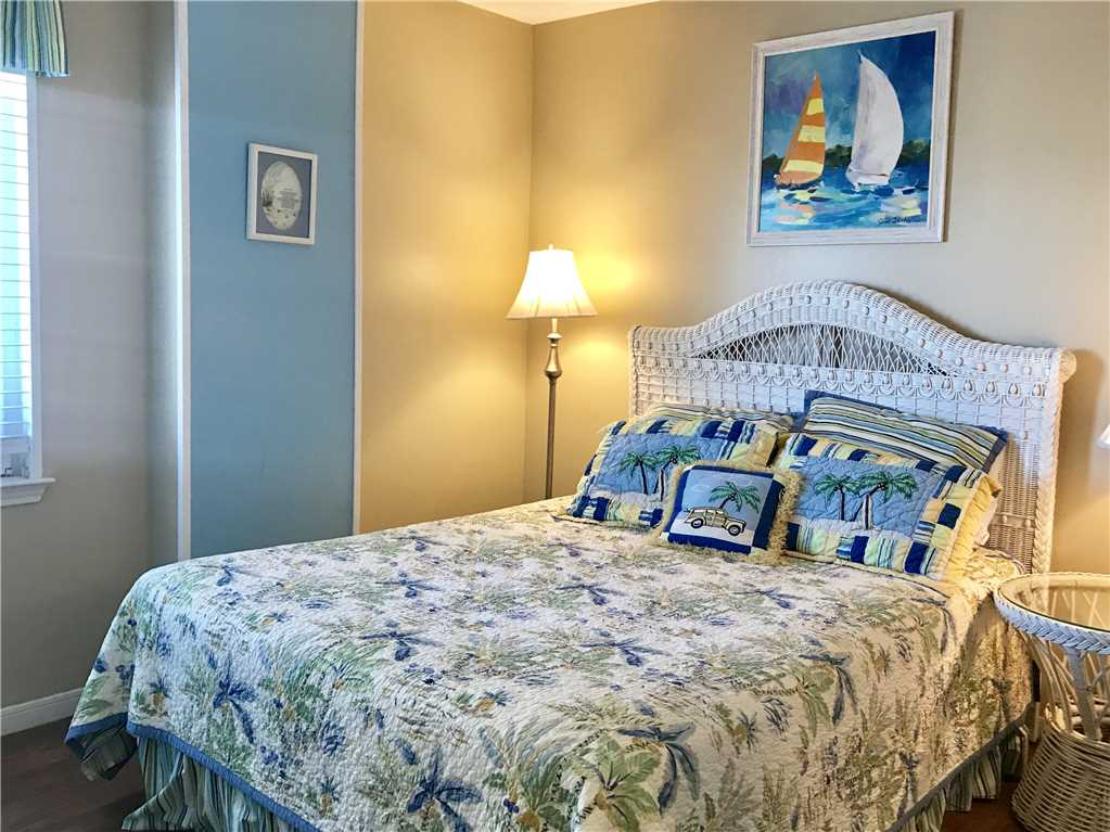 Surf Side Shores 1401 Condo rental in Surfside Shores - Gulf Shores in Gulf Shores Alabama - #9
