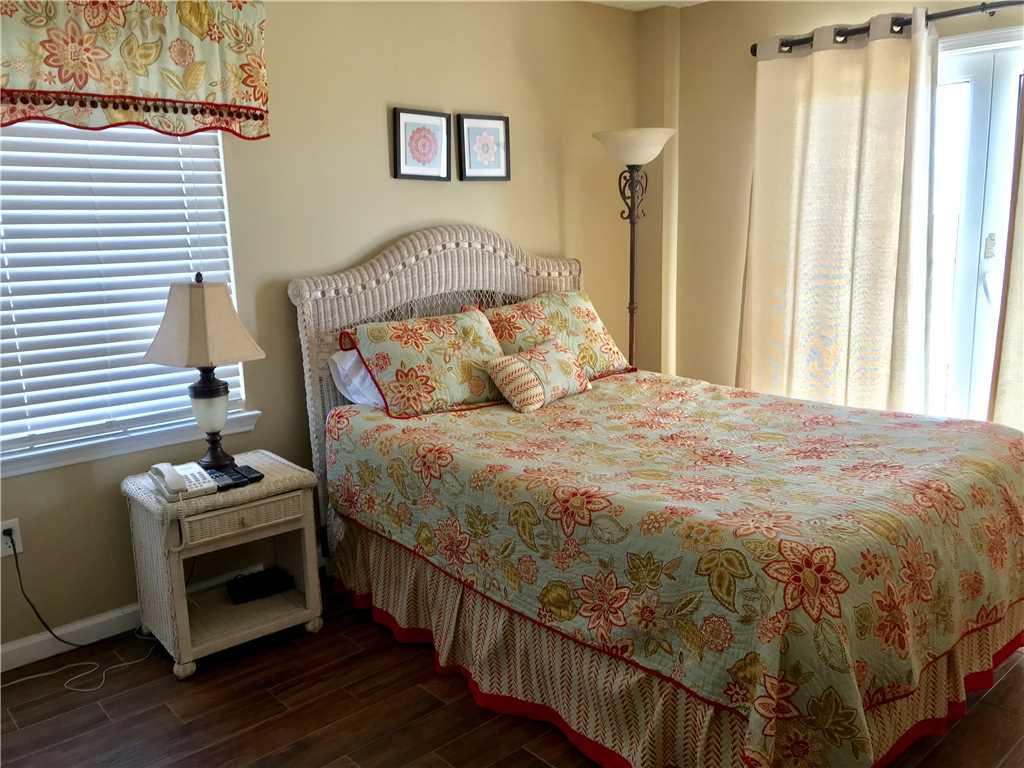 Surf Side Shores 1401 Condo rental in Surfside Shores - Gulf Shores in Gulf Shores Alabama - #12