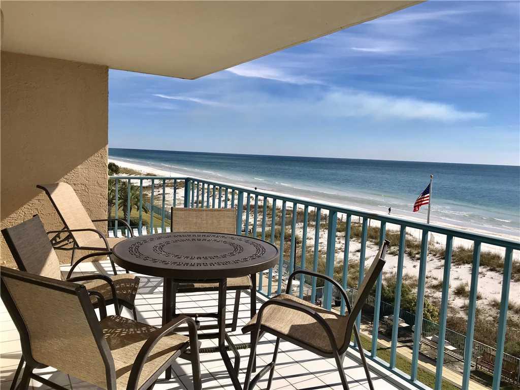 Surf Side Shores 1401 Condo rental in Surfside Shores - Gulf Shores in Gulf Shores Alabama - #16