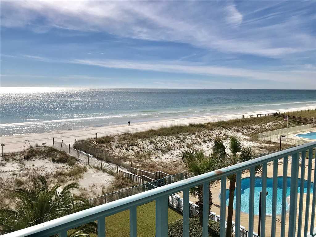 Surf Side Shores 1401 Condo rental in Surfside Shores - Gulf Shores in Gulf Shores Alabama - #17