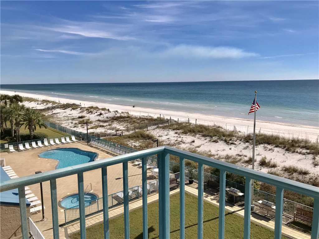 Surf Side Shores 1401 Condo rental in Surfside Shores - Gulf Shores in Gulf Shores Alabama - #18