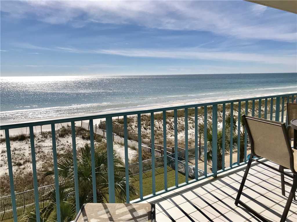 Surf Side Shores 1401 Condo rental in Surfside Shores - Gulf Shores in Gulf Shores Alabama - #19