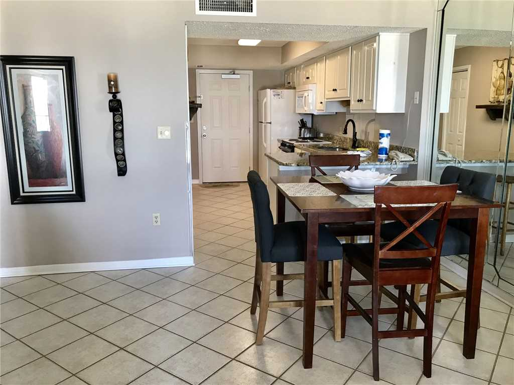 Surf Side Shores 1404 Condo rental in Surfside Shores - Gulf Shores in Gulf Shores Alabama - #4