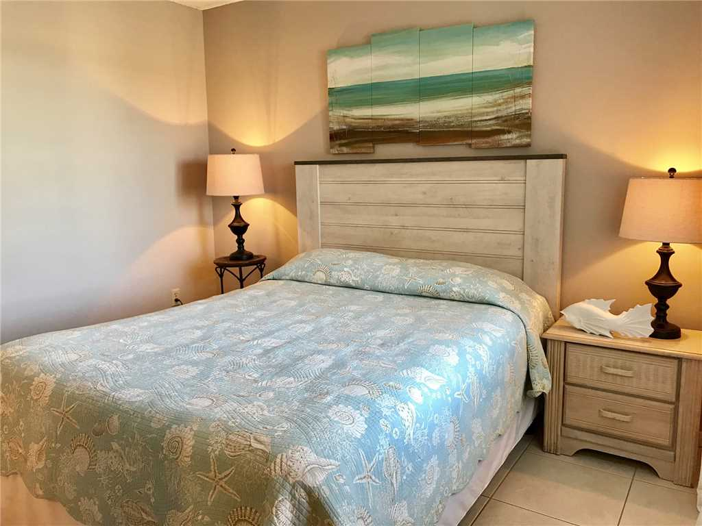 Surf Side Shores 1404 Condo rental in Surfside Shores - Gulf Shores in Gulf Shores Alabama - #10