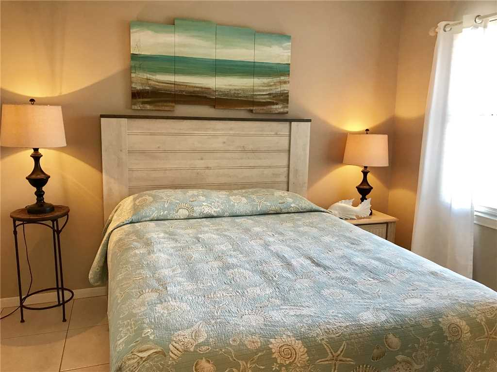 Surf Side Shores 1404 Condo rental in Surfside Shores - Gulf Shores in Gulf Shores Alabama - #12