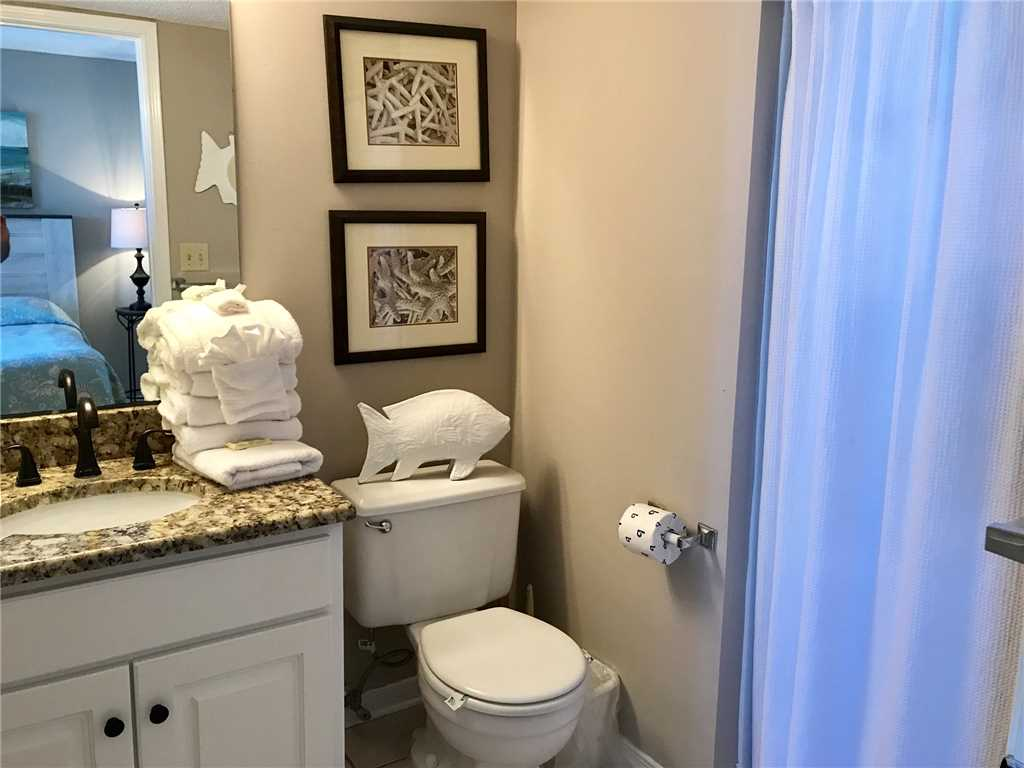 Surf Side Shores 1404 Condo rental in Surfside Shores - Gulf Shores in Gulf Shores Alabama - #13
