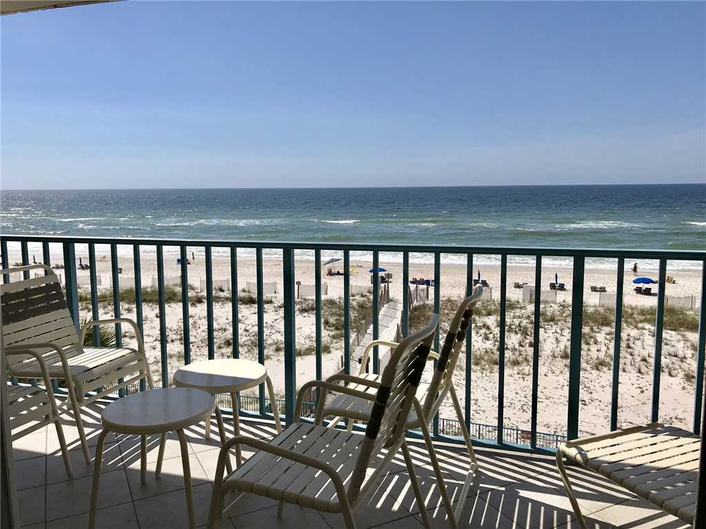 Surf Side Shores 1404 Condo rental in Surfside Shores - Gulf Shores in Gulf Shores Alabama - #14