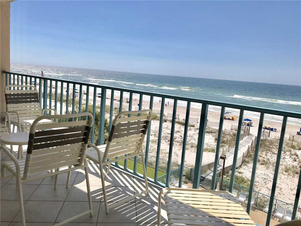 Surf Side Shores 1404 Condo rental in Surfside Shores - Gulf Shores in Gulf Shores Alabama - #15