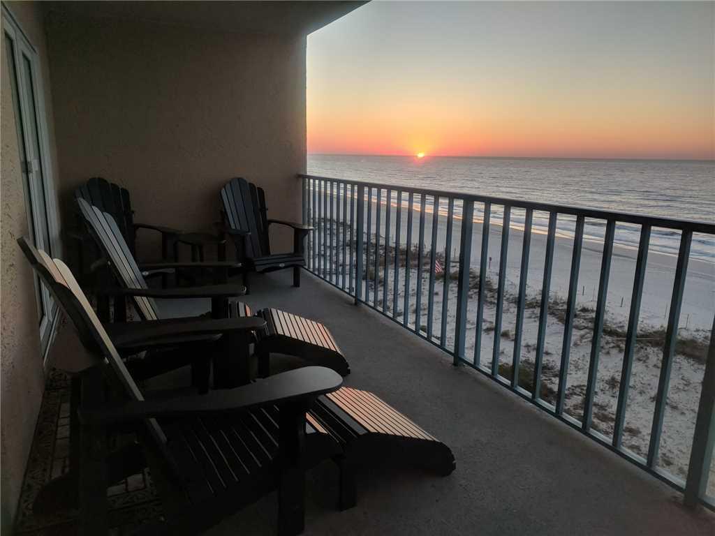 Surf Side Shores 1603 Condo rental in Surfside Shores - Gulf Shores in Gulf Shores Alabama - #17