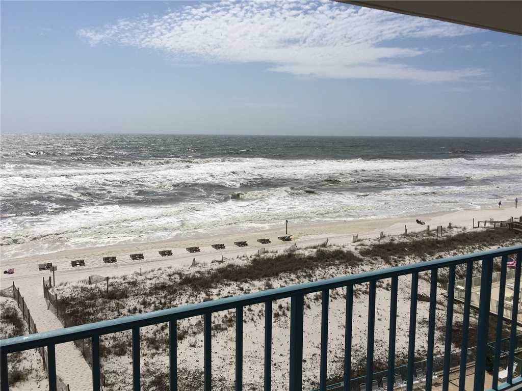 Surf Side Shores 1603 Condo rental in Surfside Shores - Gulf Shores in Gulf Shores Alabama - #19